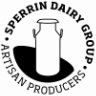 Sperrin Dairy Group
