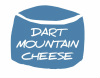 Dart Mountain Cheese, Derry,Northern Ireland