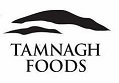 Tamnagh Foods Cheese Northern Ireland